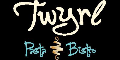 Twyrl Pasta Bistro