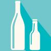 wine&beer